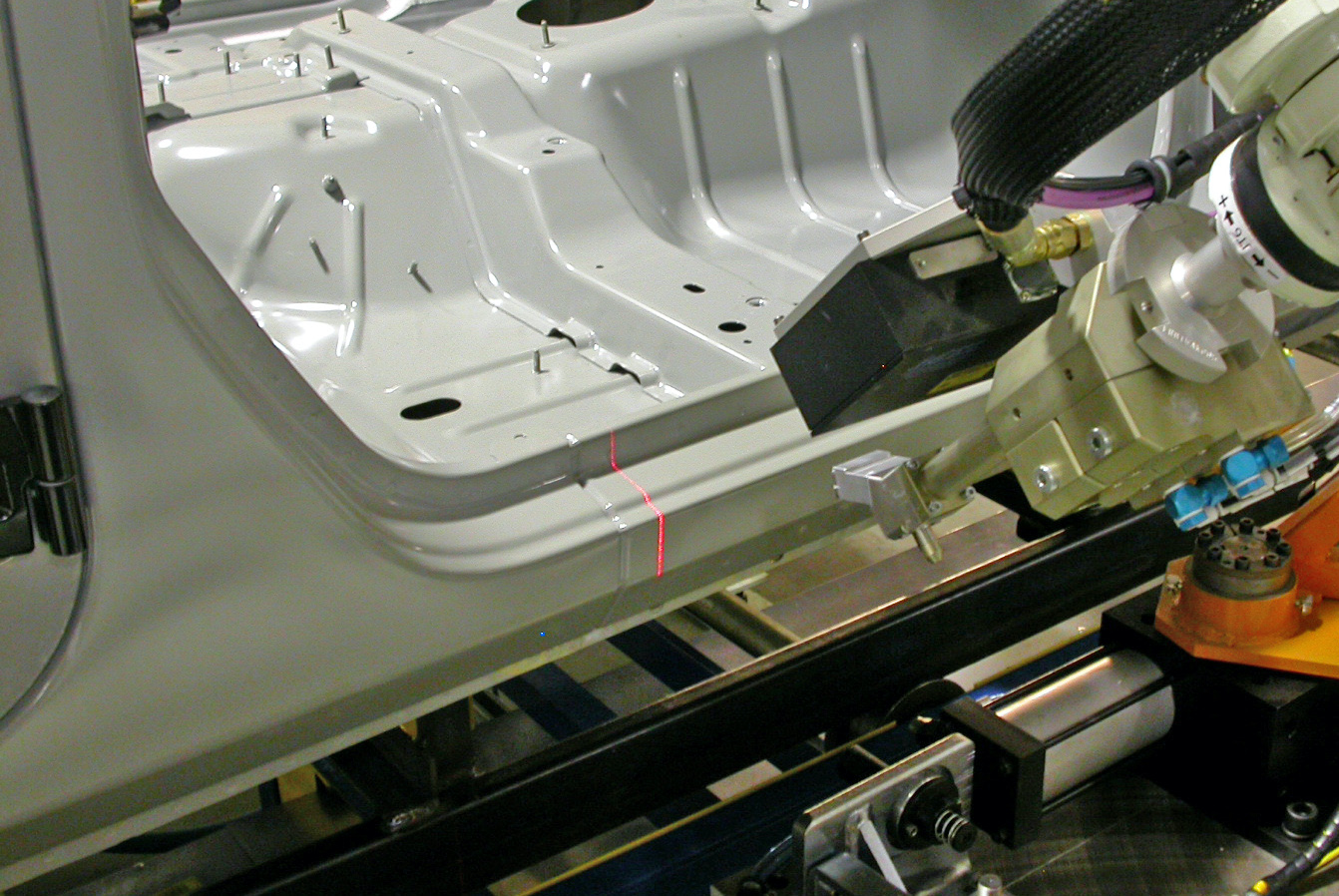 electric vehicle painting paint system